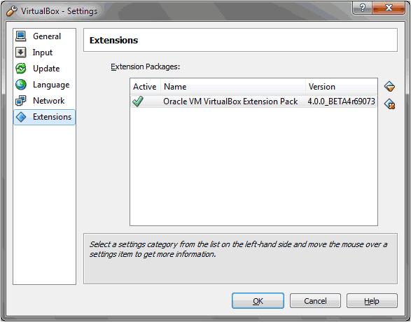 Preparing a Snow Leopard USB Installer « That's Geeky